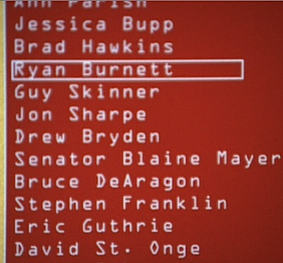 File:S7ep11 guest list 2.jpg