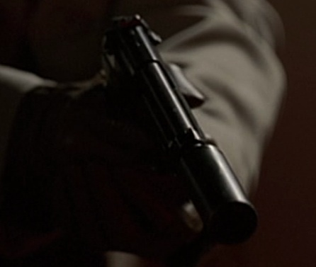 File:5x22 Beretta.jpg