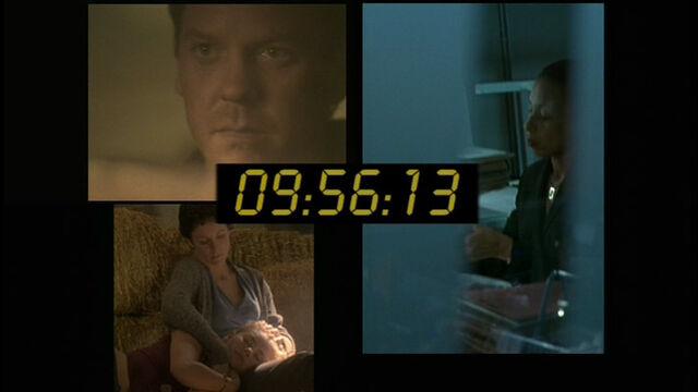 File:1x10ss04.jpg