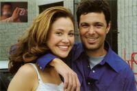 Tony&MichellePhoto