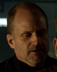 9x06 rask henchman 2