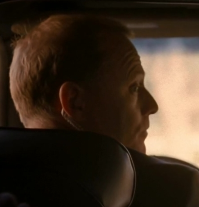 File:5x09 Sampson.jpg