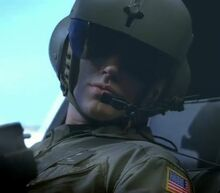 8x19-air-force-pilot