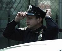 8x01 NYPD Patrolman