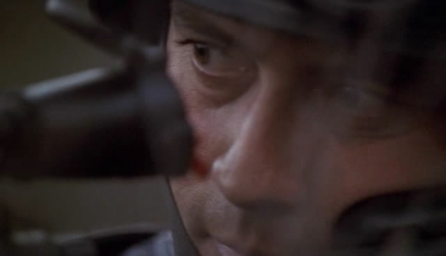 File:CTU first deadeye closeup.jpg