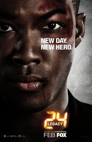File:24 Legacy Key Art.jpg