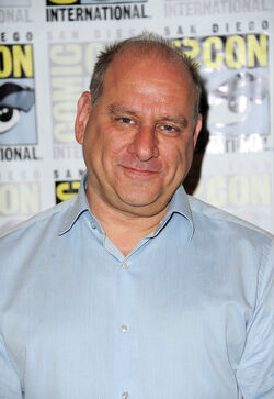 Evan Katz