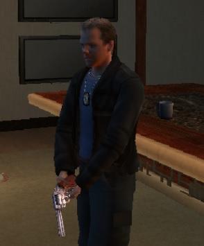 File:Weber revolver.jpg