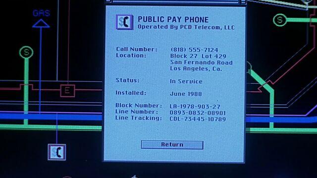 File:1x05 phone tap.jpg