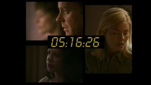 File:1x18ss01.jpg