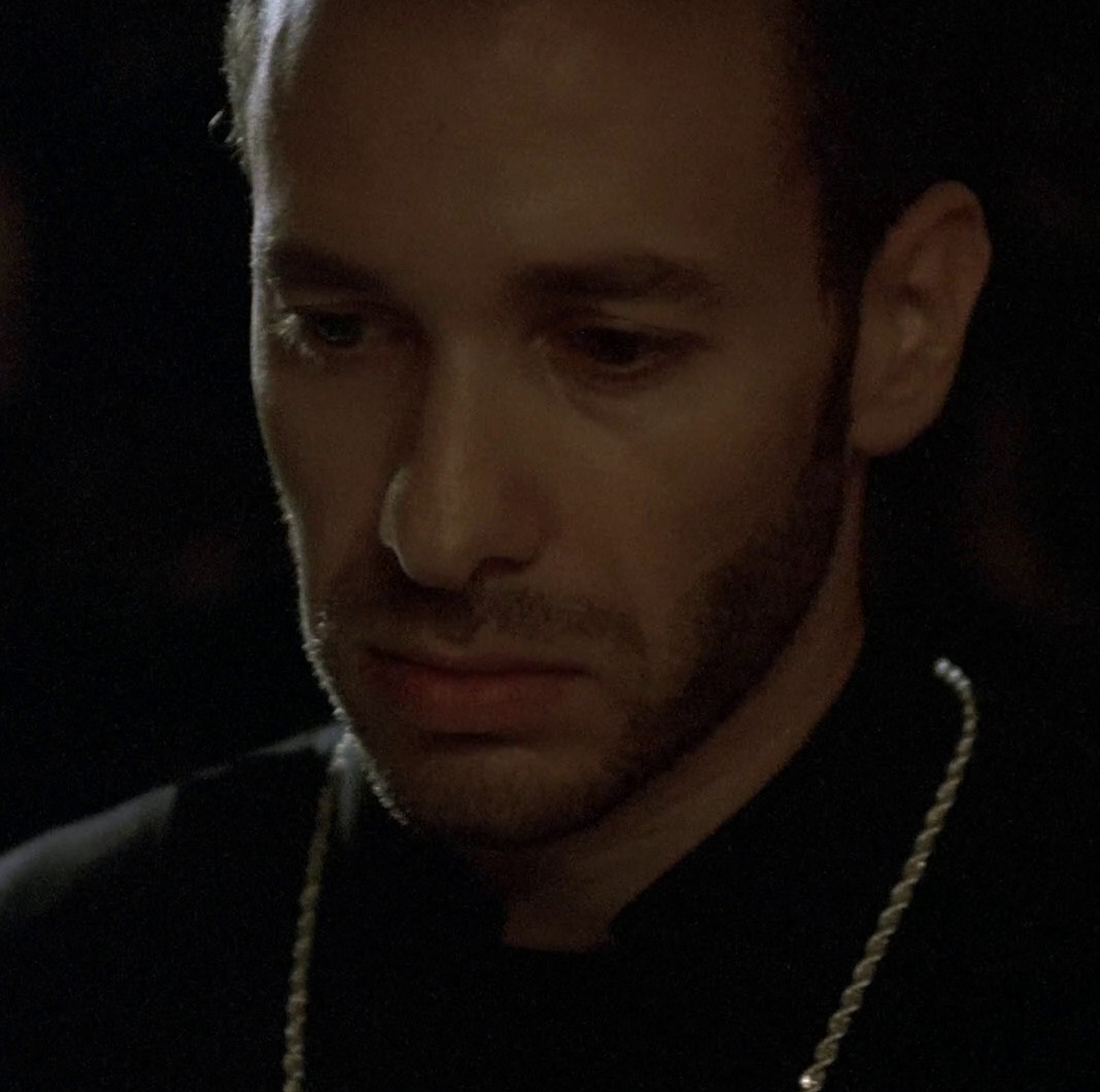 File:8x07-father-gregor-2.jpg