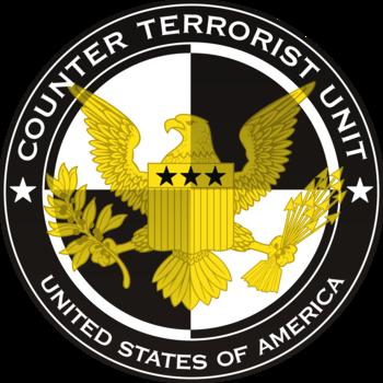 File:CTU-Logo.png