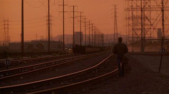 File:4x24 train tracks.jpg
