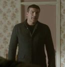 Tamer Hassan- 24 LAD guest star