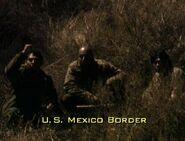 Preq4 smugglers