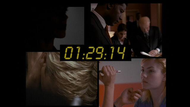 File:1x14ss02.jpg