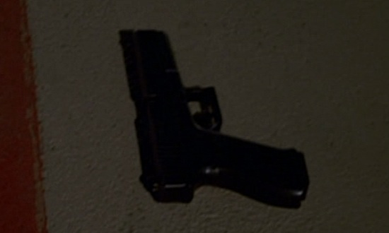 File:5x14 Glock 2.jpg