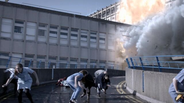 File:9x07 Attack on hospital.jpg