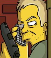 File:SimpsonsJack.JPG