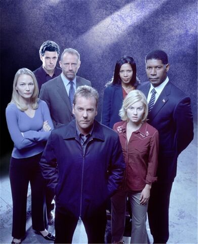 File:24 season 2 promo Image-File.jpg