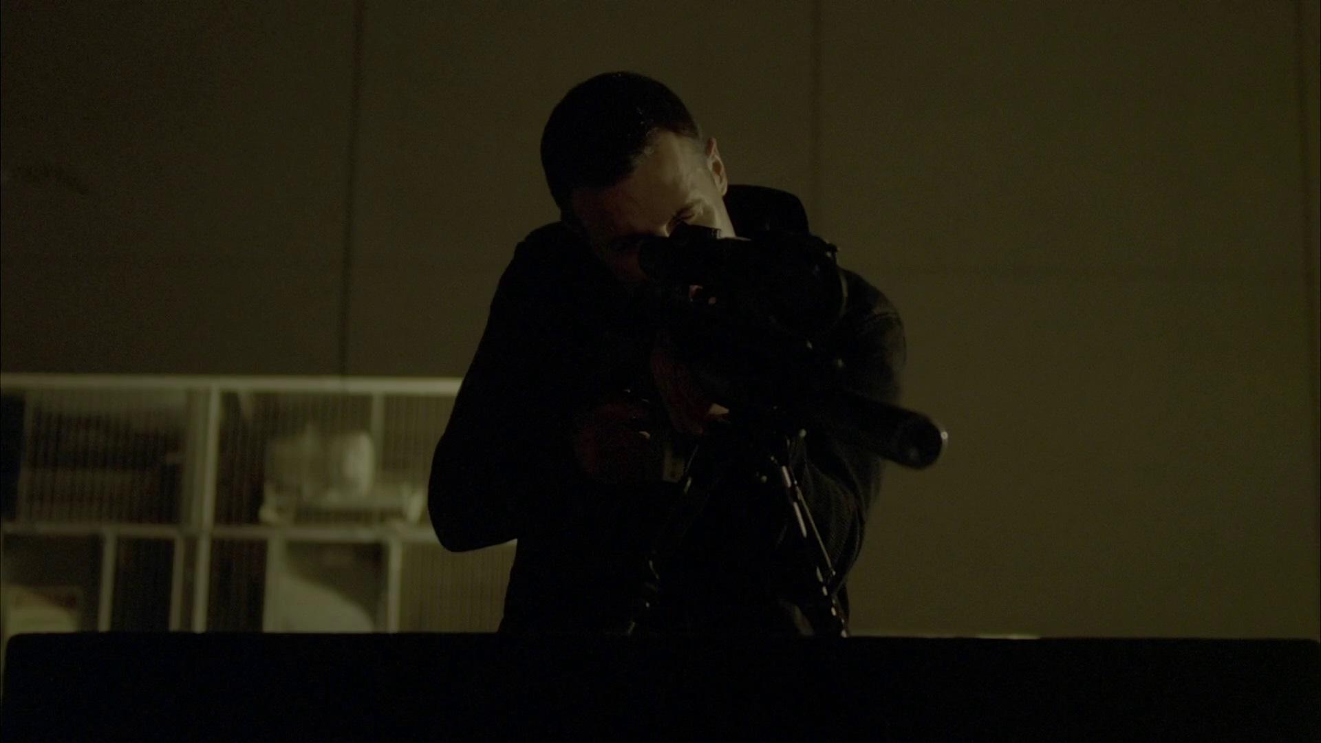 File:Cole's Sniper.jpg
