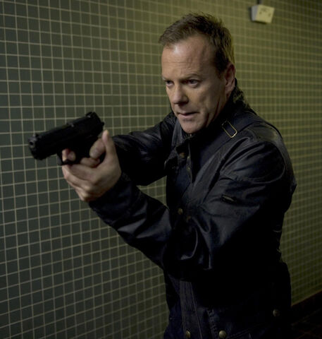 File:Jack Bauer (Day 9).jpg