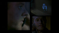 1x06NiceClearSignal