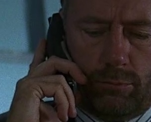 File:2x01 Mason cordless phone.jpg