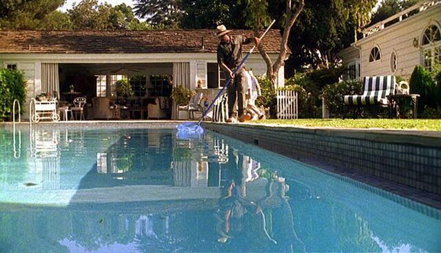 File:2x04 Warner house.jpg