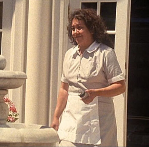 File:WarnerHousekeeper.jpg