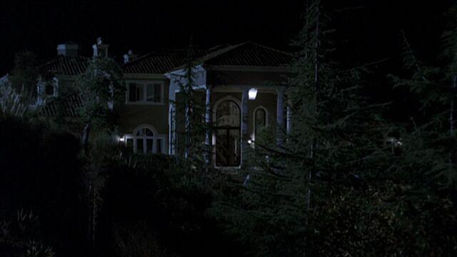 File:3x14 Milliken house.jpg