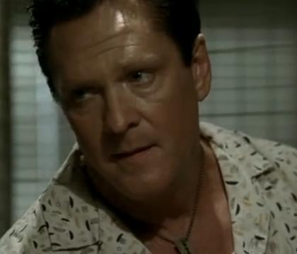 File:8x19-jim-ricker-2.jpg