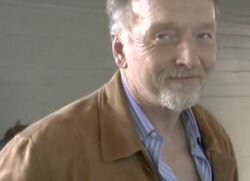 24 Exposed- Tobin Bell