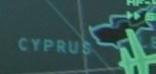 9x05 Cyprus