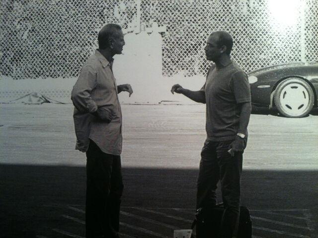 File:Day 3 Surnow and Gordon discuss.jpg