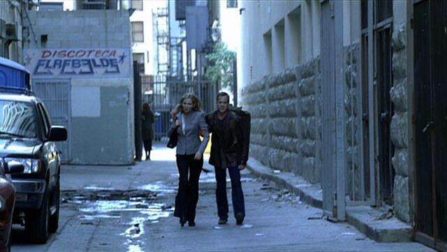 File:8x22 Meredith alley.jpg