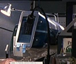 File:1x01 Tony screen.jpg