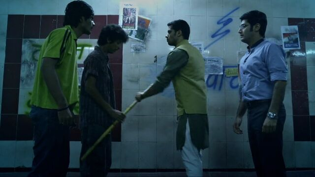 File:In1x03 Aditya and youths.jpg