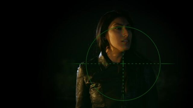 File:In1x03 Mehr crosshair.jpg