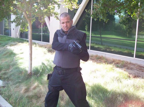 File:Rick as Starkwood merc .jpg