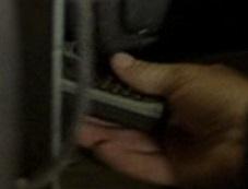 File:1x05 Penticoff phone.jpg