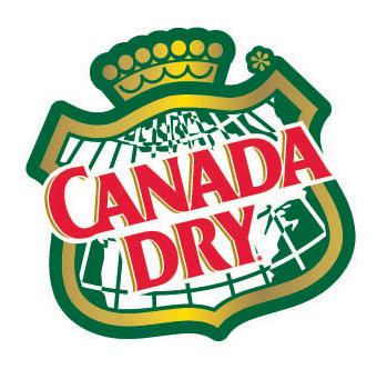 File:Canada Dry.jpg