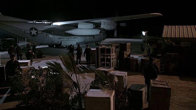 File:3x13 Mexican airstrip.jpg