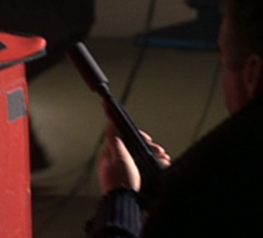 File:4x07 Beretta 3.jpg