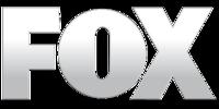 Fox (Asia)