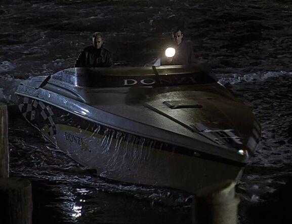 File:S1ep24 boatmen.jpg