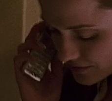 File:1x15 Nash phone.jpg