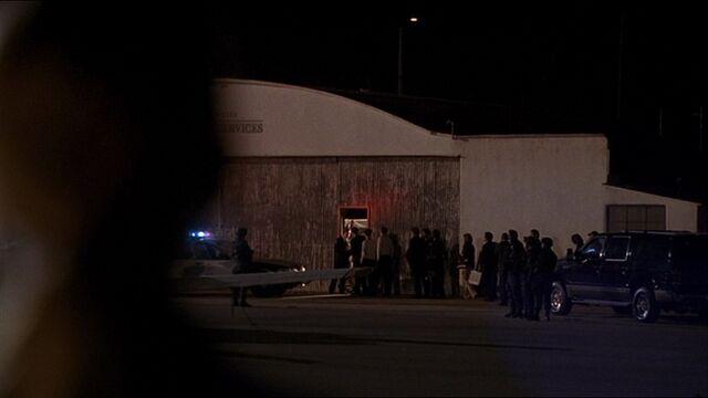 File:2x14 Norton Airfield.jpg