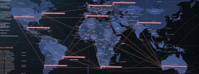 File:9x05 World Map.jpg
