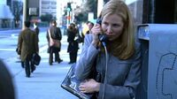 8x22 Meredith phone
